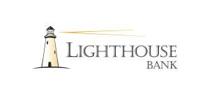 LighthouseBank