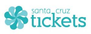 santa-cruz-tickets